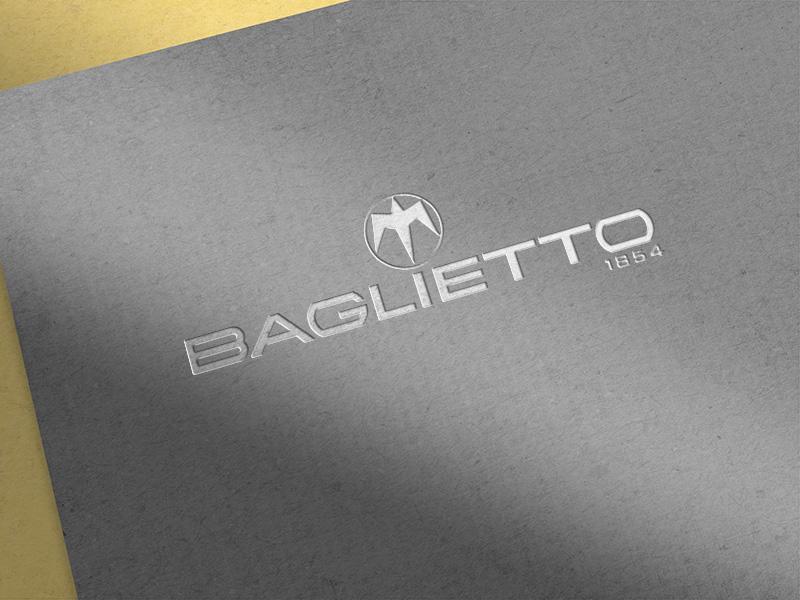 Cantieri Baglietto