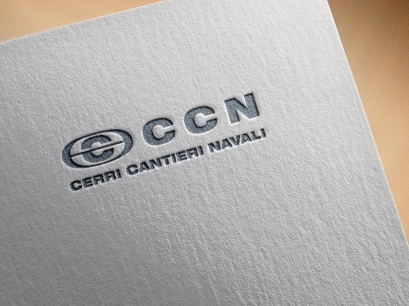 CCN - Cerri Cantieri Navali